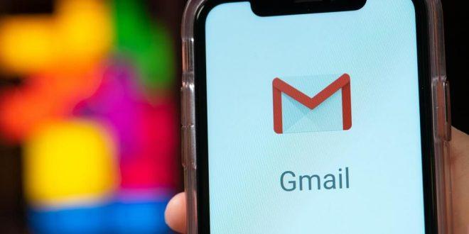Cara Mengatasi Gmail Yang Tidak Bisa Dibuka di Android